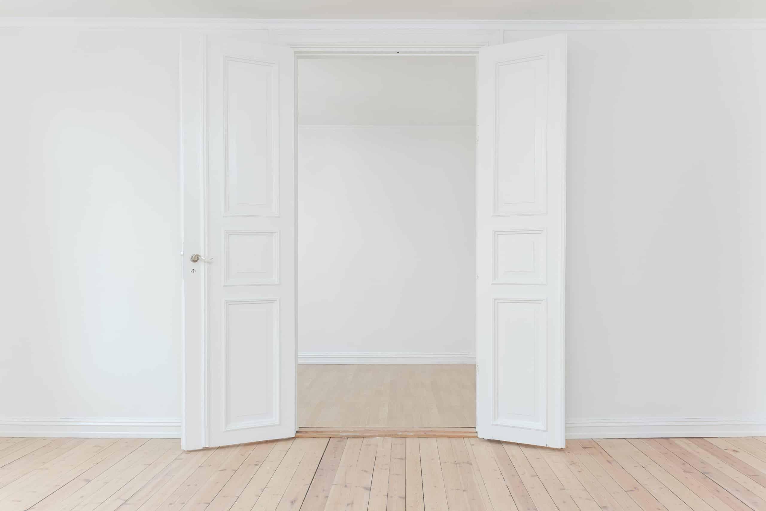 EOM Immobilien - Hingebungsvoller Kundenservice, umfangreiches Fachwissen und Integrität.